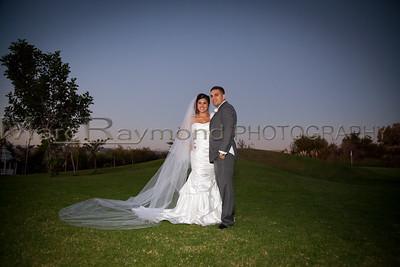Rodriguez Wedding-38