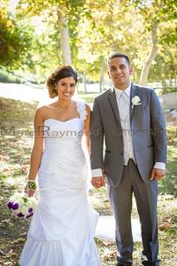 Rodriguez Wedding-25