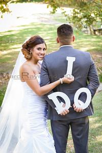 Rodriguez Wedding-23