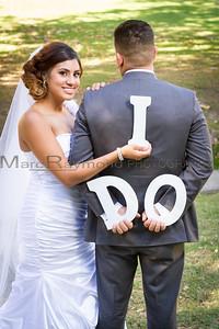 Rodriguez Wedding-22