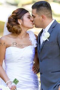 Rodriguez Wedding-15