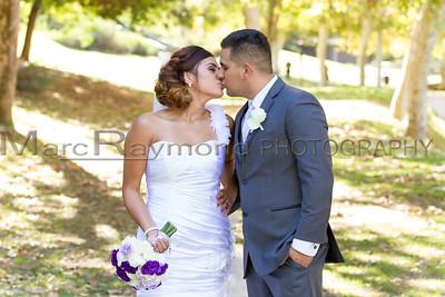 Rodriguez Wedding-14
