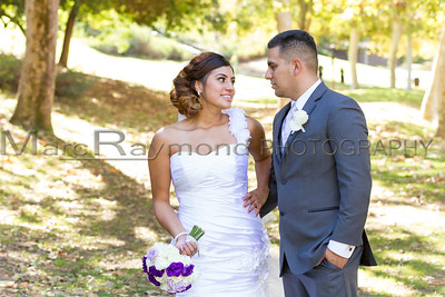 Rodriguez Wedding-13