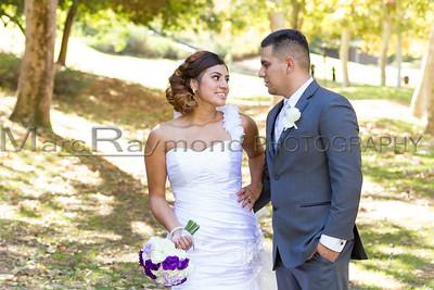 Rodriguez Wedding-13
