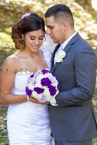 Rodriguez Wedding-6