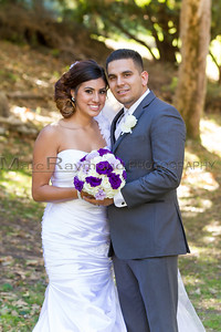 Rodriguez Wedding-3