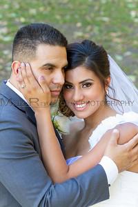 Rodriguez Wedding-18
