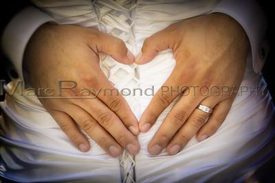 Rodriguez Wedding-1