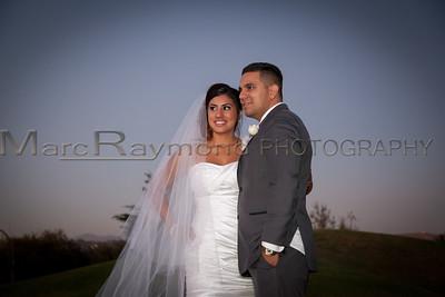 Rodriguez Wedding-36