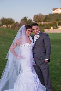 Rodriguez Wedding-32
