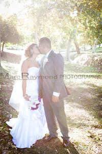 Rodriguez Wedding-28