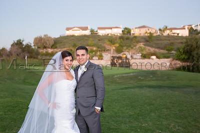 Rodriguez Wedding-33