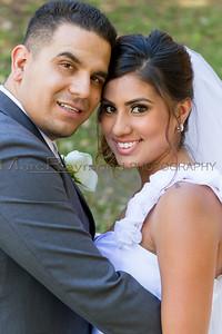 Rodriguez Wedding-16