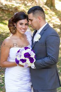 Rodriguez Wedding-5