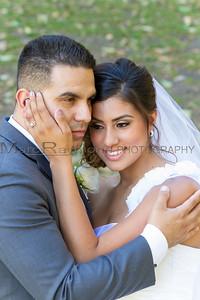 Rodriguez Wedding-19