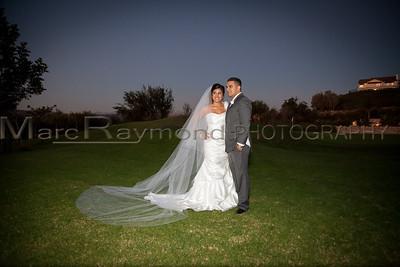 Rodriguez Wedding-34