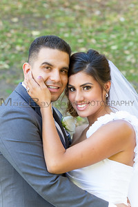 Rodriguez Wedding-17