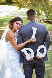 Rodriguez Wedding-24