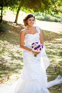 Rodriguez Wedding-43