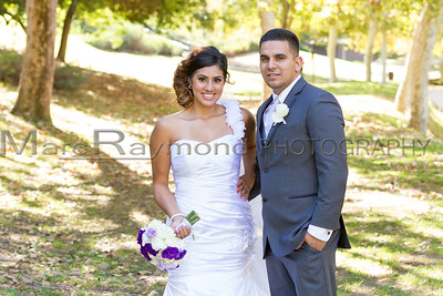 Rodriguez Wedding-11