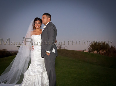 Rodriguez Wedding-37