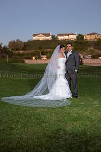 Rodriguez Wedding-31