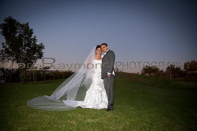 Rodriguez Wedding-40