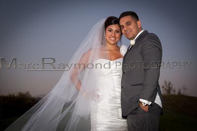 Rodriguez Wedding-39