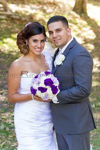 Rodriguez Wedding-7