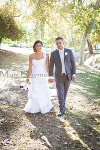 Rodriguez Wedding-26