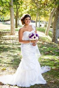 Rodriguez Wedding-44