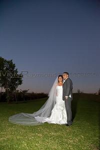 Rodriguez Wedding-35