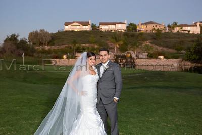 Rodriguez Wedding-30