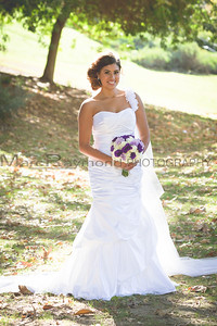 Rodriguez Wedding-42