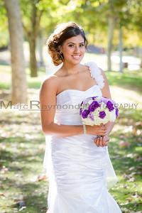 Rodriguez Wedding-45