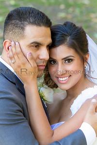 Rodriguez Wedding-20