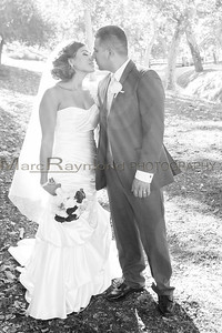 Rodriguez Wedding-29