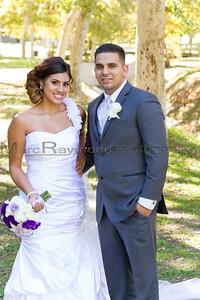 Rodriguez Wedding-10