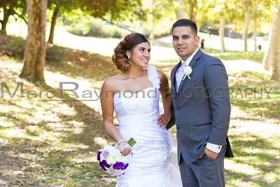 Rodriguez Wedding-12