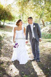 Rodriguez Wedding-27