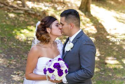 Rodriguez Wedding-8
