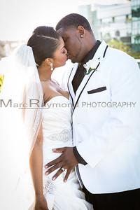 Mark & Calina Wedding-9