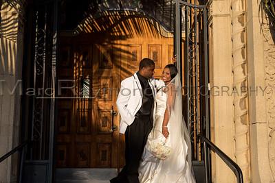 Mark & Calina Wedding-28