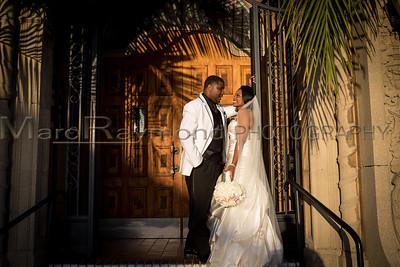 Mark & Calina Wedding-25