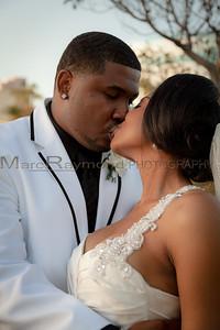 Mark & Calina Wedding-24
