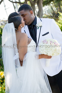 Mark & Calina Wedding-5