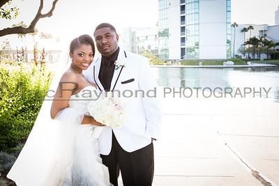 Mark & Calina Wedding-11