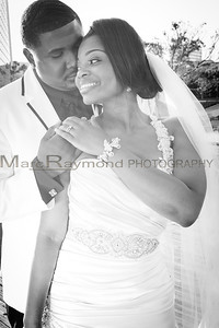 Mark & Calina Wedding-17
