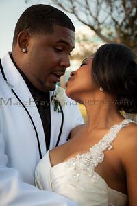 Mark & Calina Wedding-23