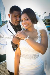 Mark & Calina Wedding-22